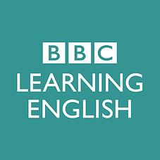 aprende-inglés-gratis-bbc.png