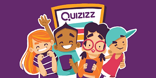 quizizz_share1.png
