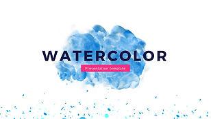 free-watercolor-google-slides-theme.jpg