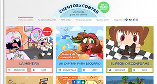 cuentosxcontar(1).png