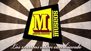 museo-puertas-abiertas.jpg