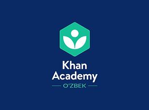 khan academy.png