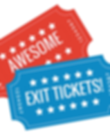 What-Makes-a-Good-Exit-Ticket.png