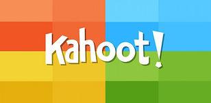 kahoot_colours-35.jpg_itok=BVCdO67b.jpg
