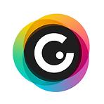 logo_genially_dribbble.png