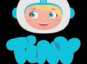 tiny cosmonauts.png