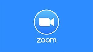zoom-webinars-videoconferencias-tutorial
