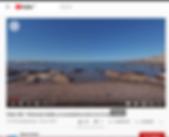 Screen Shot 2020-04-01 at 19.31.48.png