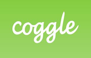 coggle-banner-green.png?_v=1589475976.pn
