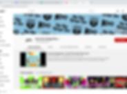 Screen Shot 2020-05-01 at 20.09.14.png