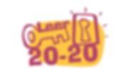 Screen Shot 2020-03-29 at 16.14.19.png