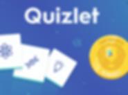 Quizlet-Login-1280x720.png