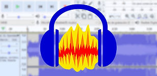 Canciones-Audacity.jpg