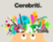 Cerebriti_blog_EYuste_edited.jpg