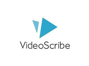 11299_Videoscribe.jpg