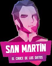 SanMartin_00.png