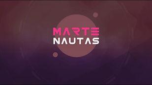 MARTENAUTAS.jpg