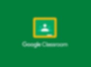 google-classroom.webp