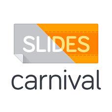 slides-carnival-recursos-emprendedores.j