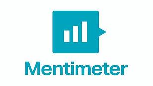 mentimeter-rectangle_original.jpg