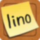 LINO_IT.png_1462248366.png
