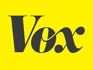 Vox_(website)_logo-2.jpg