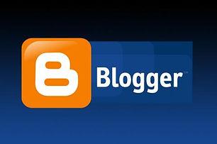 5200-primeros-pasos-blogger.jpg