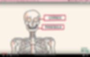 Screen Shot 2020-04-01 at 18.59.10.png