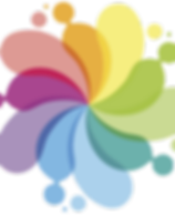 cropped-horizontal-RGB-logo-colores.png_