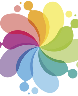 cropped-horizontal-RGB-logo-colores.png_