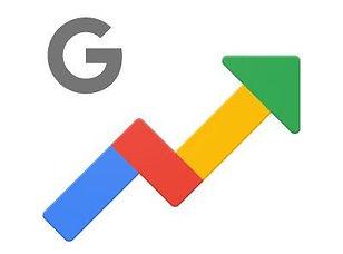 Google-Trends-logo.jpg