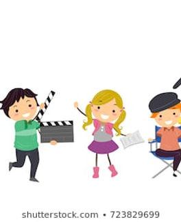 illustration-stickman-kids-different-the