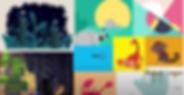 Screen Shot 2020-04-13 at 18.04.53.png