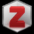 Zotero_icon.png
