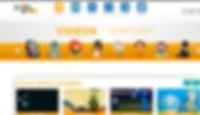 Screen Shot 2020-03-29 at 14.55.29.png