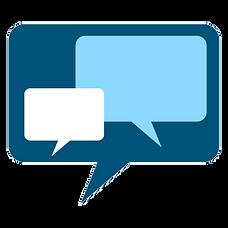 answergarden-logo.png