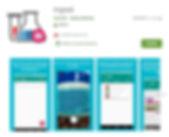 app-ingred-analizar-productos.jpg