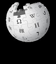 1200px-Wikipedia-logo-v2-simple.svg.png