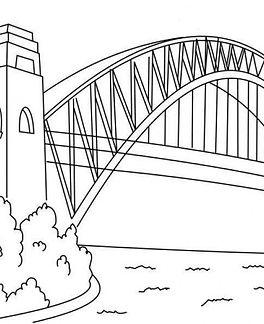 puenteavignon.jpg