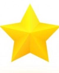 tres-gordas-estrellas-doradas-sombras-ex
