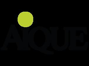logo_aique.png