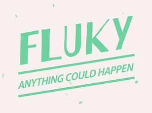 fluky-fb-img-v2.png