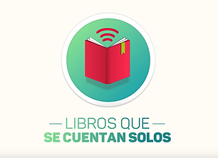 librosqsecuentansolo.png