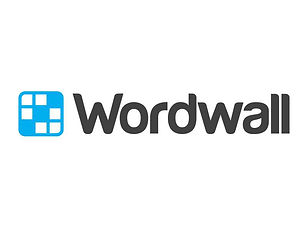 wordwall.jpg