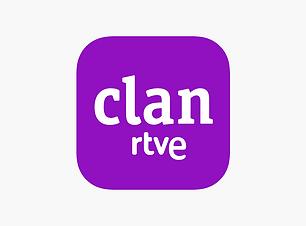 clanrtve2.png