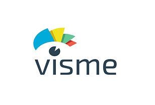 visme-logo-principal-1024x692.jpg