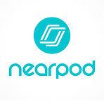 Why-is-Nearpod-Free.jpg