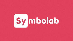 symbolab-1-1280x720.jpg