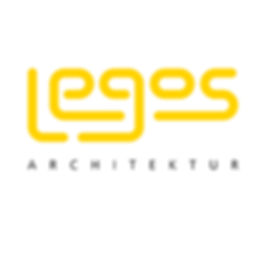 1.01 legos Architektur.jpg