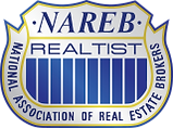 National Association of Real Estate Brok